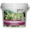 Wasserpflanzennährstoff MakroFit Basis
