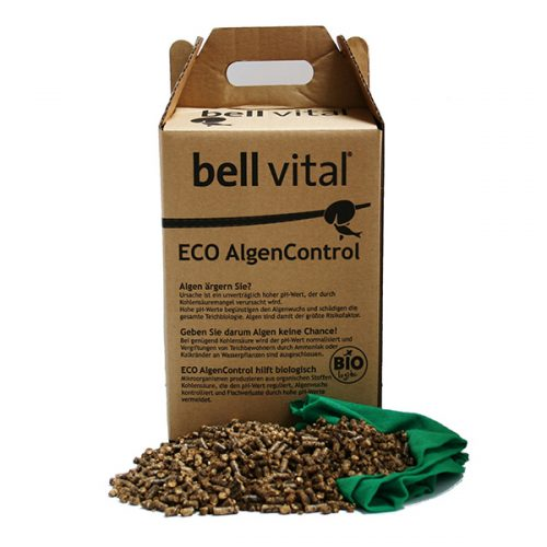 bell vital Eco AlgenControl, 5 kg
