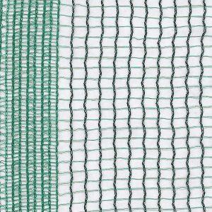 Abdecknetz, Maschenweite 5 x 7 mm, per lfd. Meter, Meterware