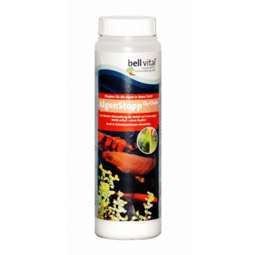 bell vital AlgenStopp O2-Clean