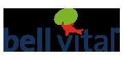 bell vital