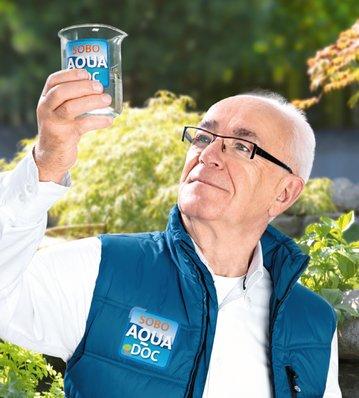Hans-Joachim Sobotta