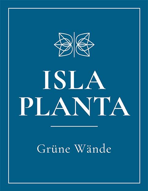 Isla Planta