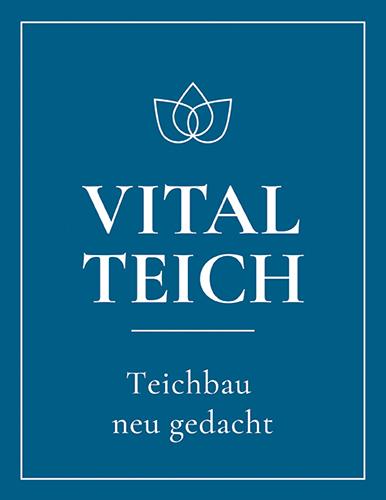 Vital Teich